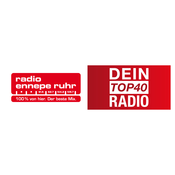 Radio Ennepe Ruhr - Dein Top40 Radio
