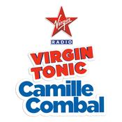 Virgin Tonic Radio