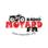 Rádio Motard FM