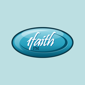 1Faith FM - Christian Gospel