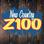 WOOZ-FM - New Country Z100 99.9 FM