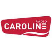Radio Caroline France
