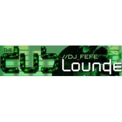 The Dub Lounge