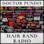 Doctor Pundit Hair Band Radio