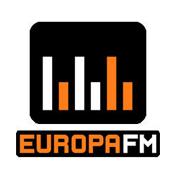 Europa FM España