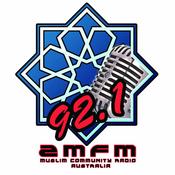 2MFM - Muslim Community Radio 92.1 FM