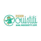 Radio Ouistiti