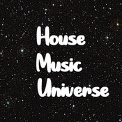 housemusicuniverse