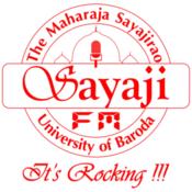 Sayaji FM