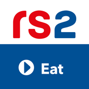 rs2 Eat