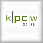 KPCW 91.9 FM