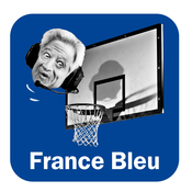 France Bleu Périgord - 3éme mi-temps