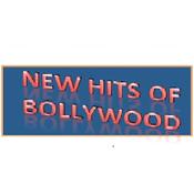 New Hits Of Bollywood