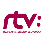 SRO Radio Regina Banska Bystrica