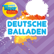 Radio TEDDY - Deutsche Balladen