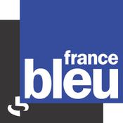 France Bleu Breizh Izel - Breizh O Pluriel 17h 18h