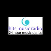 Hits Music Radio Barcelona