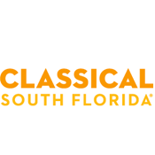Classical South Florida