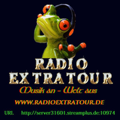 Radio Extratour