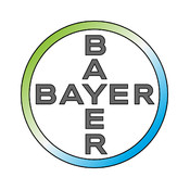 Bayer Audio research