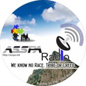 ASSPA Radio