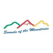 2TVR - Sounds of the Mountains 96.3 FM