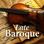 CALM RADIO - Late Baroque