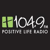 KGTS - Positive Life Radio 91.3 FM