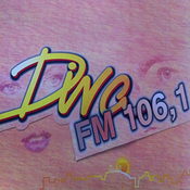 Diva 106.1 FM