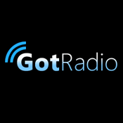 GotRadio - Disco