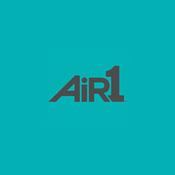 WORI - AIR1 90.1 FM
