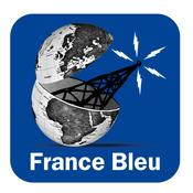 France Bleu Orléans - Le journal