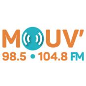 MOUVFM Martinique