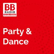 BB RADIO - Party & Dance