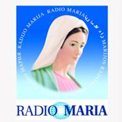 RADIO MARIA RUSSIA - Радио Мария