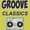 Groove_Classics