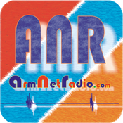 Armenian Net Radio