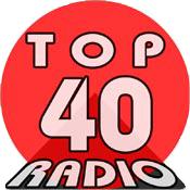 A .RADIO TOP 40