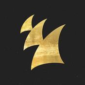 Armada Podcast
