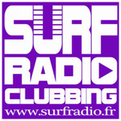 SURF RADIO CLUBBING