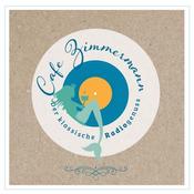 Radio Cafe Zimmermann