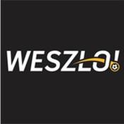 Weszło FM
