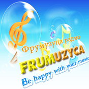 FRUMUZYCA RADIO