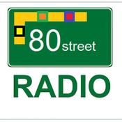 80street