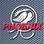 Phoenix Radio Bali 91.0 FM