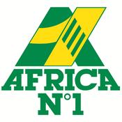 Africa N°1 - Africa Club