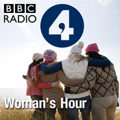 Woman\'s Hour