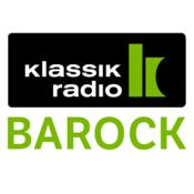Klassik Radio - Barock