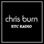 chris_burn