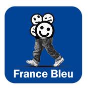 France Bleu Berry - Les Experts